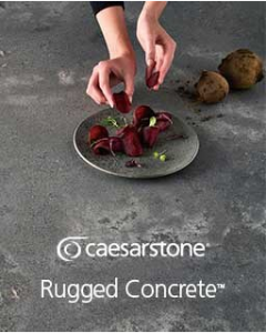 Ruggedconcretecover-240x300