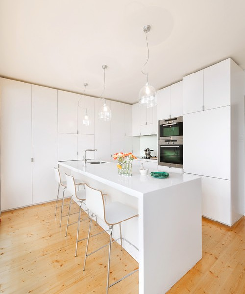 Adelaide Kitchen Design
