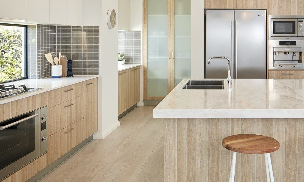 polytec-ravine-kitchen-05