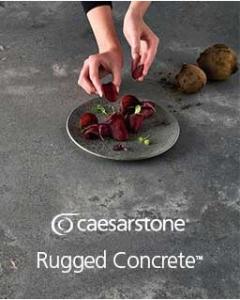 Ruggedconcretecover-240x300